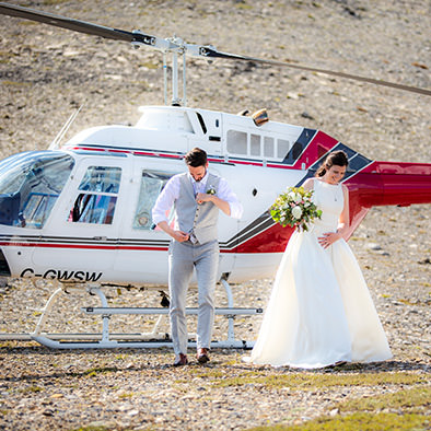 Wedding-Helicopter-1